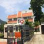 松苑 (Pine Lodge) 南區壽臣山道西10號|- 搵地(OneDay)(4)