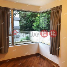 Notting Hill | 2 bedroom Flat for Rent|Wan Chai DistrictNotting Hill(Notting Hill)Rental Listings (XGWZ014800047)_0