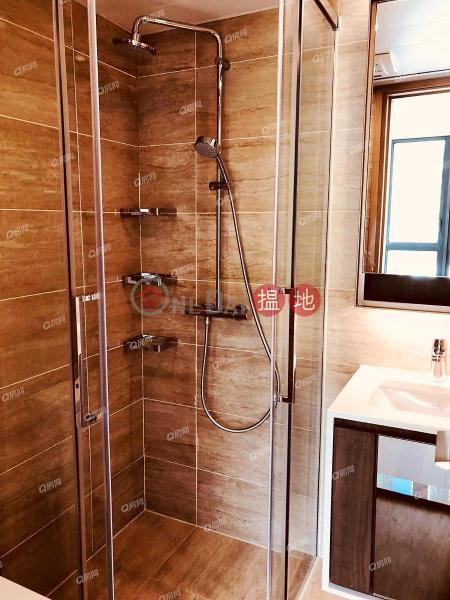 The Met. Blossom Tower 2 | 1 bedroom Low Floor Flat for Rent | The Met. Blossom Tower 2 薈朗2座 Rental Listings