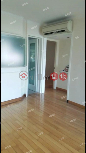 HK$ 12.8M Pacific Palisades, Eastern District | Pacific Palisades | 2 bedroom Mid Floor Flat for Sale