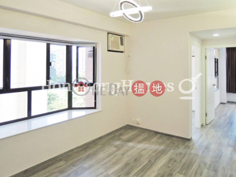 2 Bedroom Unit for Rent at Chuang's On The Park|Chuang's On The Park (Chuang's On The Park )Rental Listings (Proway-LID47694R)_0