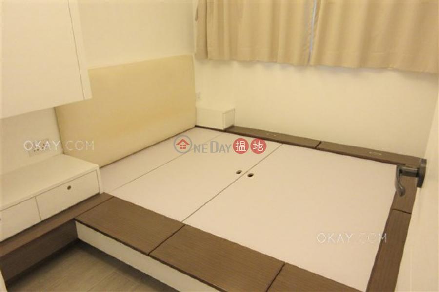 Generous 2 bedroom in Wan Chai   For Sale   Yee On Mansion 宜安大廈 Sales Listings