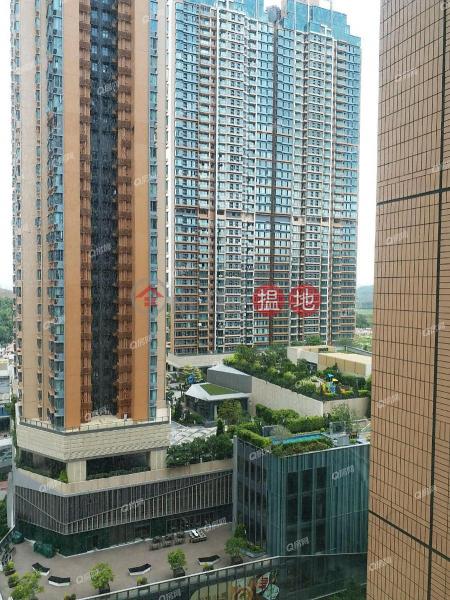 Yoho Town Phase 2 Yoho Midtown   2 bedroom Mid Floor Flat for Sale   Yoho Town Phase 2 Yoho Midtown Yoho Town 2期 YOHO MIDTOWN Sales Listings