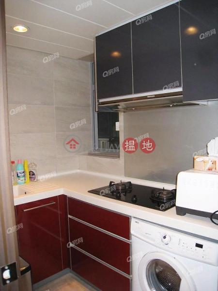 香港搵樓|租樓|二手盤|買樓| 搵地 | 住宅|出租樓盤|有匙即睇,交通方便《嘉亨灣 2座租盤》