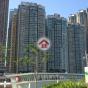 漾日居2期7座 (The Waterfront Phase 2 Tower 7) 油尖旺柯士甸道西1號|- 搵地(OneDay)(1)