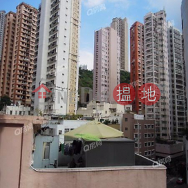 King Kwong Mansion | 1 bedroom Low Floor Flat for Sale|King Kwong Mansion(King Kwong Mansion)Sales Listings (XGGD672600033)_0