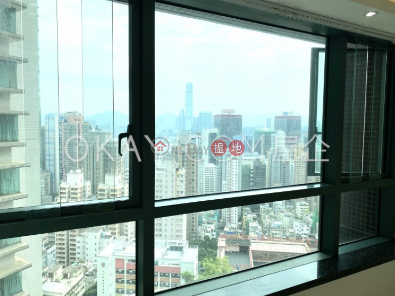 80 Robinson Road Middle | Residential | Rental Listings, HK$ 35,000/ month