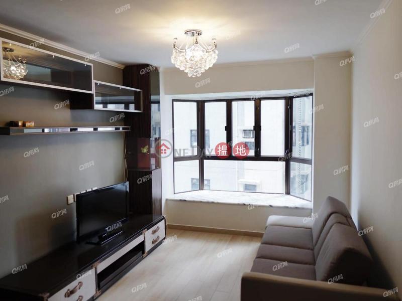 福祺閣|中層|住宅-出售樓盤-HK$ 880萬