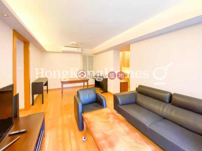 龍華花園兩房一廳單位出租|灣仔區龍華花園(Ronsdale Garden)出租樓盤 (Proway-LID178705R)