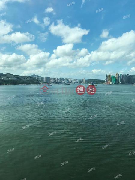 澳南海景,廳大房大《藍灣半島 8座租盤》|28小西灣道 | 柴灣區-香港-出租-HK$ 27,000/ 月