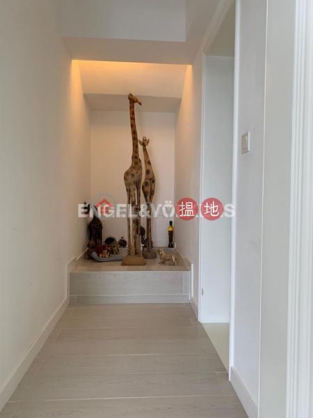 清水灣4房豪宅筍盤出售|住宅單位-12飛鵝山道 | 西貢-香港出售|HK$ 2億