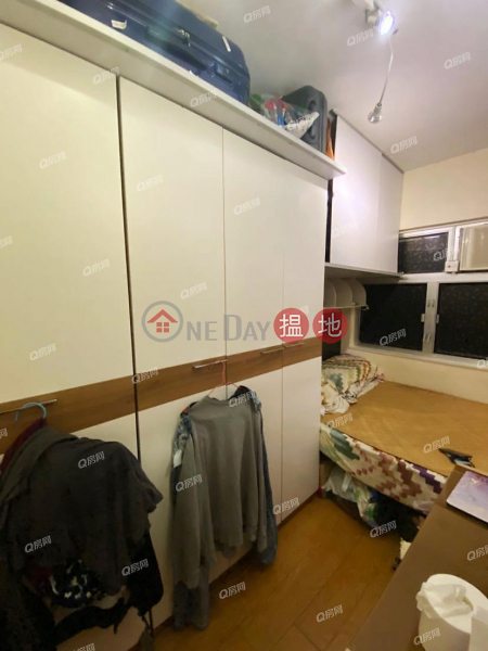 Shan Tsui Court Tsui Lam House | 2 bedroom Low Floor Flat for Sale 200 Tai Tam Road | Chai Wan District, Hong Kong | Sales, HK$ 5.38M