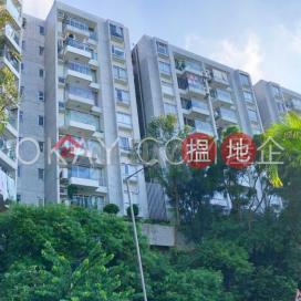 Unique 3 bedroom in Kowloon Tong | Rental