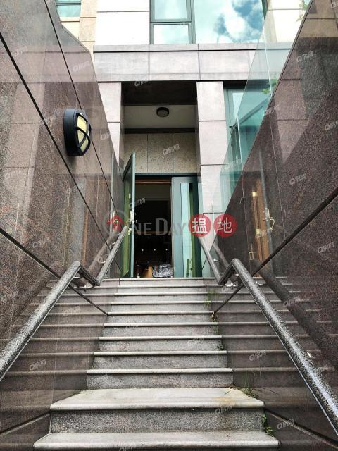 Le Palais | 4 bedroom Flat for Rent|Southern DistrictLe Palais(Le Palais)Rental Listings (QFANG-R70727)_0