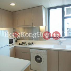 2 Bedroom Unit at 60 Victoria Road | For Sale