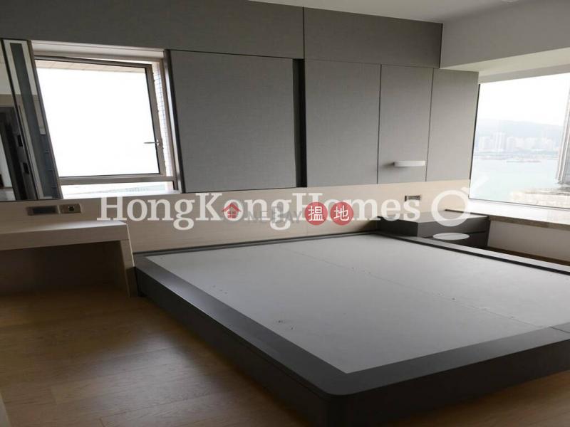 Harbour Pinnacle | Unknown | Residential, Rental Listings HK$ 45,000/ month