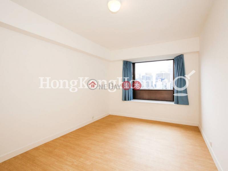 豪華閣4房豪宅單位出售 7-9麥當勞道   中區 香港出售-HK$ 6,600萬