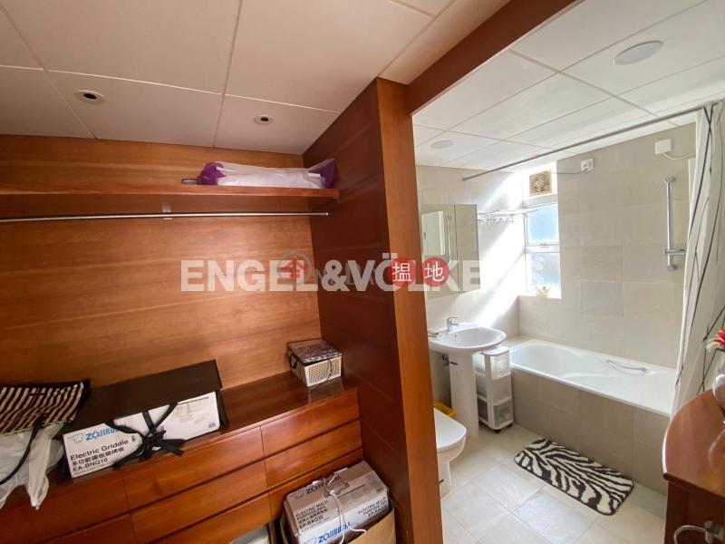 3 Bedroom Family Flat for Sale in Pok Fu Lam | 18-22 Crown Terrace 冠冕臺18-22號 Sales Listings