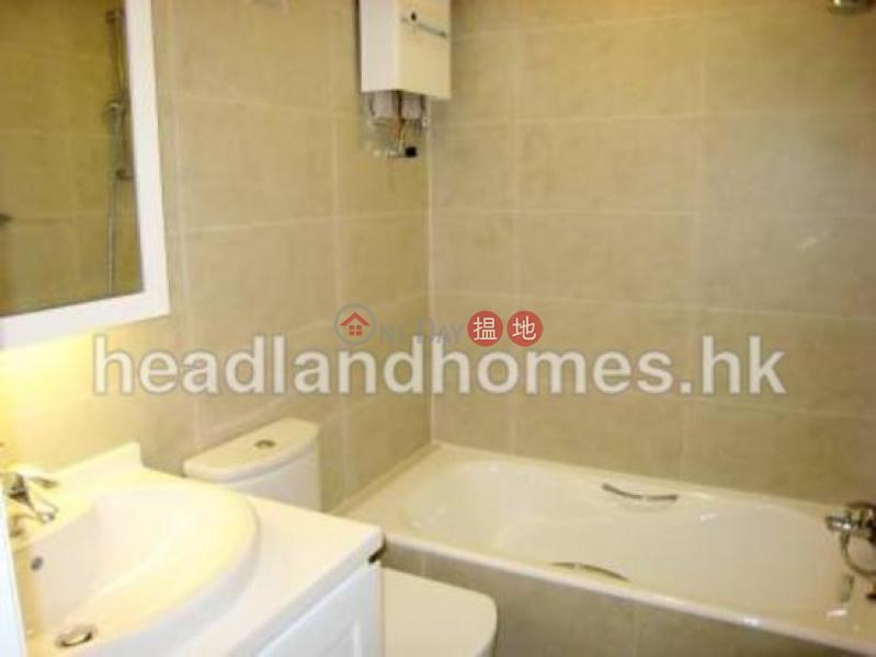 Property on Seabird Lane | 3 Bedroom Family Unit / Flat / Apartment for Sale Seabird Lane | Lantau Island | Hong Kong Sales HK$ 21M