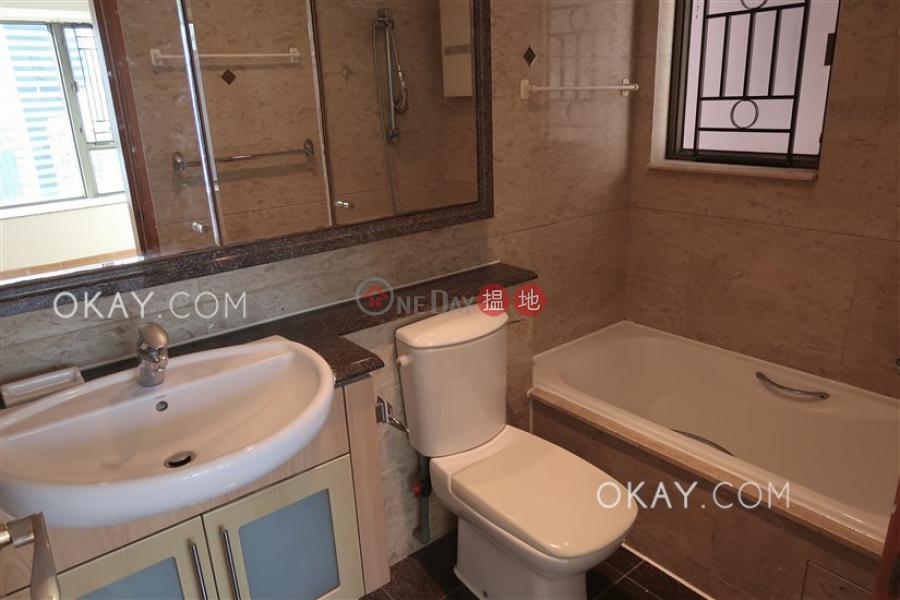 Elegant 3 bedroom in Western District | Rental | The Belcher\'s Phase 2 Tower 6 寶翠園2期6座 Rental Listings
