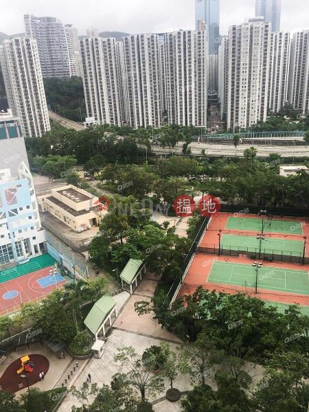 Block 6 Yat Hong Mansion Sites B Lei King Wan | High, Residential, Rental Listings | HK$ 23,000/ month