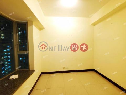 The Merton | 2 bedroom Low Floor Flat for Rent|The Merton(The Merton)Rental Listings (XGGD650100764)_0