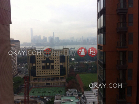 2房1廁,極高層大坑道1號出租單位|大坑道1號(1 Tai Hang Road)出租樓盤 (OKAY-R122874)_0