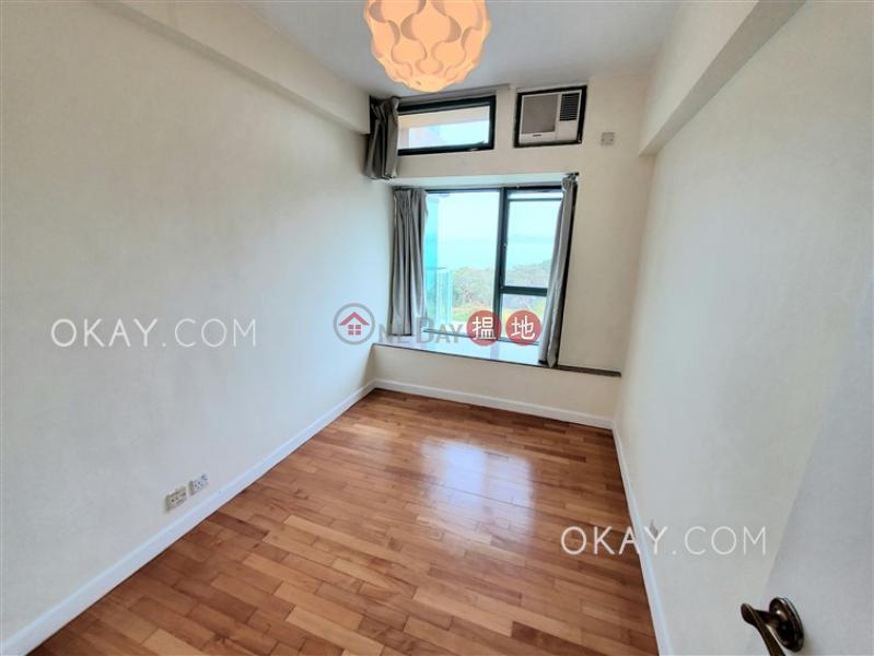 Nicely kept 3 bedroom with sea views & balcony | Rental 7 Serene Avenue | Lantau Island, Hong Kong, Rental | HK$ 35,000/ month