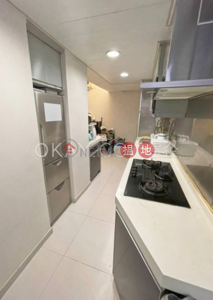 Stylish 3 bedroom in Happy Valley | For Sale, 73-75 Wong Nai Chung Road | Wan Chai District | Hong Kong Sales | HK$ 12.8M