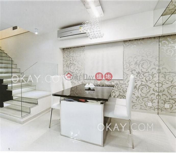 3房2廁,實用率高,極高層《康怡花園 D座 (1-8室)出售單位》-43-45康盛街 | 東區-香港-出售-HK$ 1,680萬