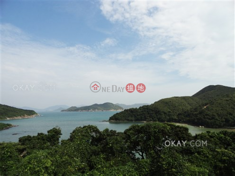 Property Search Hong Kong | OneDay | Residential | Sales Listings Charming house with sea views, rooftop & terrace | For Sale