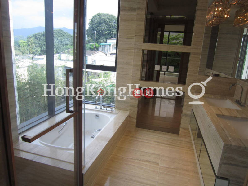 3 Bedroom Family Unit at Luzern Boulevard House 10 Valais | For Sale | Luzern Boulevard House 10 Valais 琉森大道 洋房10 Sales Listings