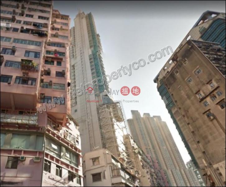 HK$ 18,000/ 月|長旺雅苑油尖旺-長旺雅苑