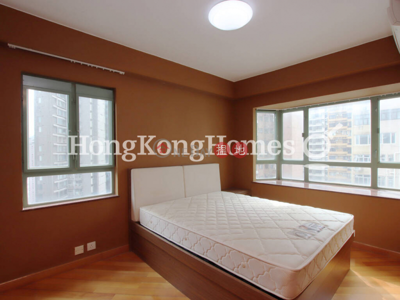 Goldwin Heights, Unknown, Residential Rental Listings, HK$ 33,000/ month