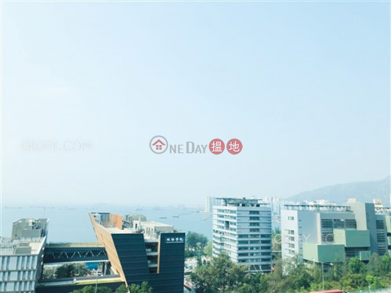 The Bloomsway, The Laguna, High | Residential | Sales Listings | HK$ 13.5M