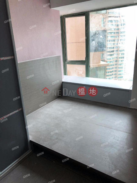 HK$ 920萬藍灣半島 9座柴灣區罕有向東兩房半單位,開揚遠山景《藍灣半島 9座買賣盤》