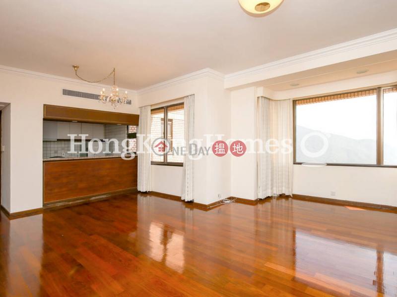 陽明山莊 山景園兩房一廳單位出售 陽明山莊 山景園(Parkview Club & Suites Hong Kong Parkview)出售樓盤 (Proway-LID20235S)