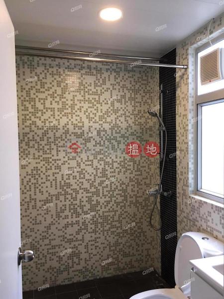 曉順閣-高層|住宅-出租樓盤HK$ 17,500/ 月