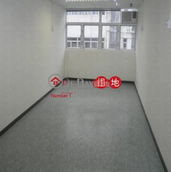 Chung Pak, Evergreen Industrial Mansion 松柏工業大廈 Rental Listings | Southern District (lamki-06198)