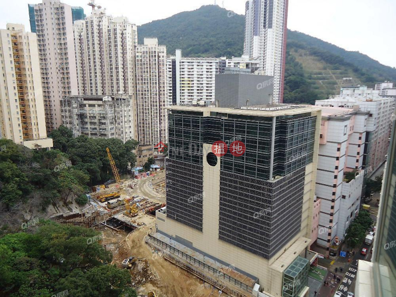 Property Search Hong Kong | OneDay | Residential Sales Listings Belcher\'s Hill | 3 bedroom Mid Floor Flat for Sale