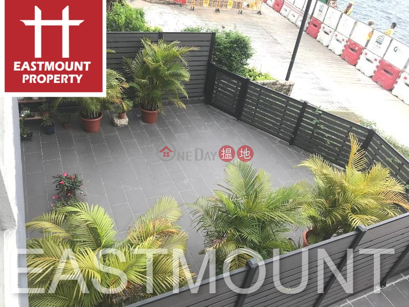 Sai Kung Village House | Property For Rent or Lease in Lake Court, Tui Min Hoi 對面海泰湖閣-Sea Front, Nearby Sai Kung Town | Property ID:2080, Tui Min Hoi | Sai Kung, Hong Kong, Rental HK$ 26,000/ month