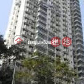 西半山兩房一廳筍盤出租|住宅單位|康苑(Cliffview Mansions)出租樓盤 (EVHK60283)_0