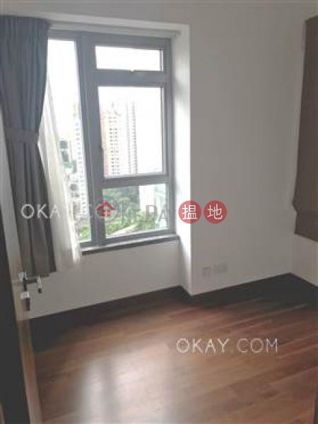Serenade Low Residential Rental Listings, HK$ 43,000/ month