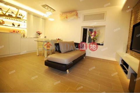 Ho Ming Court | 1 bedroom High Floor Flat for Sale|Ho Ming Court(Ho Ming Court)Sales Listings (XGXJ611900260)_0
