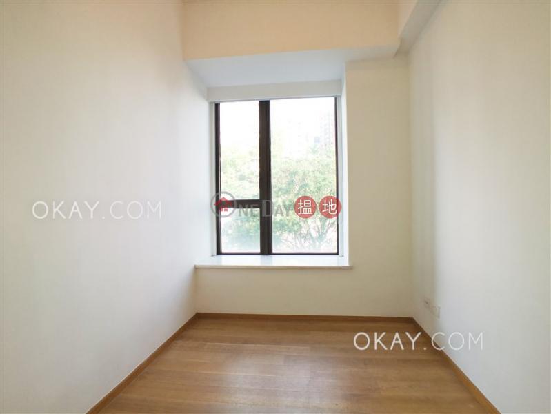 Elegant 2 bedroom with balcony | Rental 33 Tung Lo Wan Road | Wan Chai District Hong Kong Rental HK$ 31,000/ month