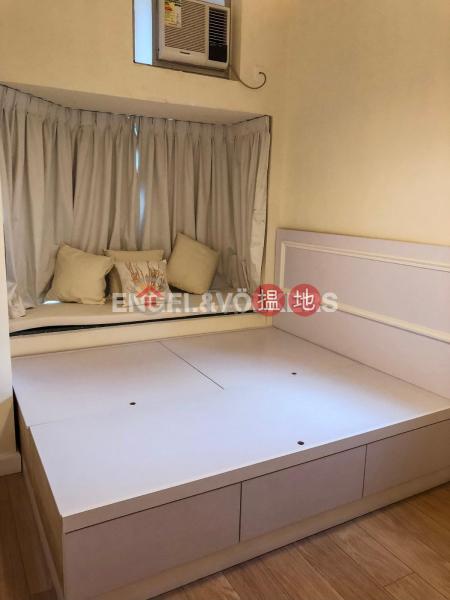 HK$ 1,050萬|麗恩閣西區西營盤兩房一廳筍盤出售|住宅單位
