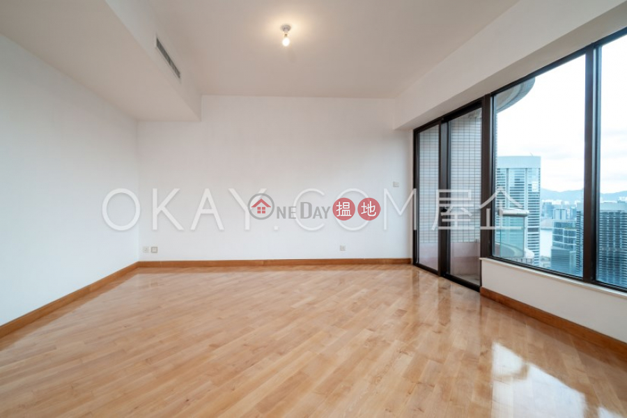 Grand Bowen Middle, Residential, Rental Listings | HK$ 55,000/ month