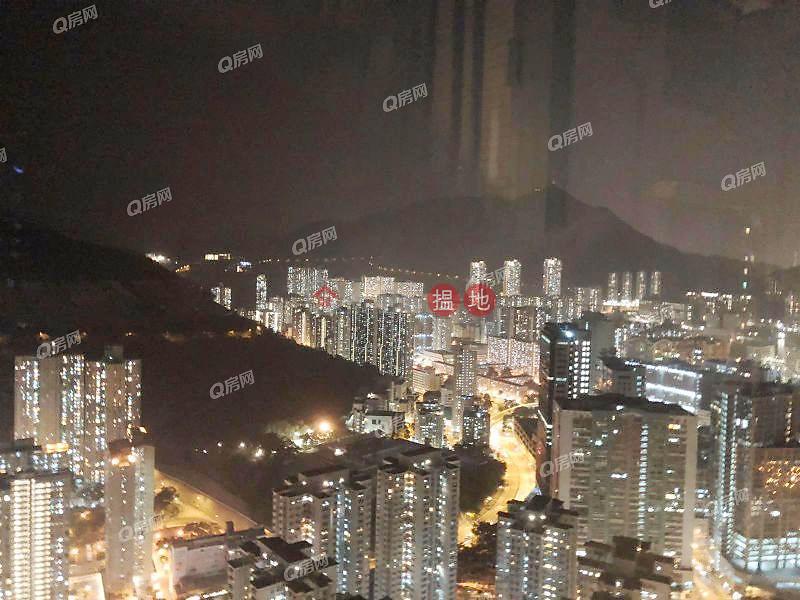 藍灣半島 3座高層-住宅出租樓盤HK$ 21,000/ 月