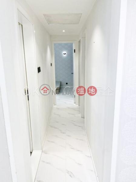 3房2廁,實用率高駿豪閣出售單位|52干德道 | 西區香港|出售-HK$ 1,620萬