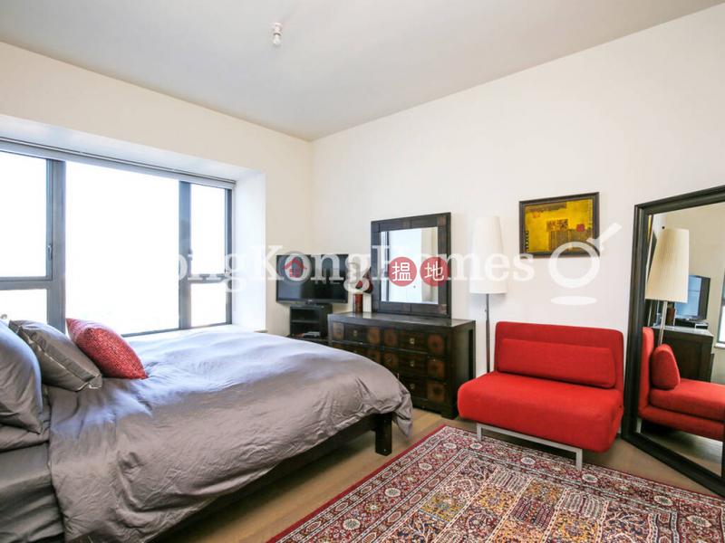 蔚然三房兩廳單位出租|西區蔚然(Azura)出租樓盤 (Proway-LID113491R)